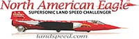 North American Eagle, Inc.