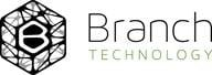 Branch Technology