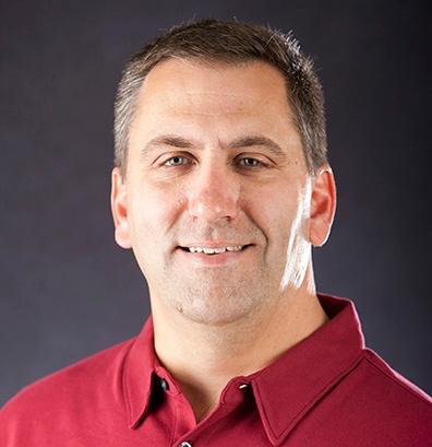 Nick Wyman, Pointwise, Inc.