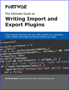The Ultimate Guide to Writing Import and Export Plugins