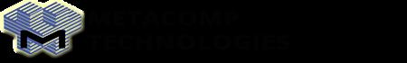 Metacomp Technologies