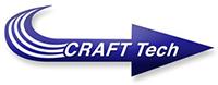 CRAFT Tech