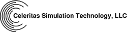 Celeritas Simulation Technology, LLC