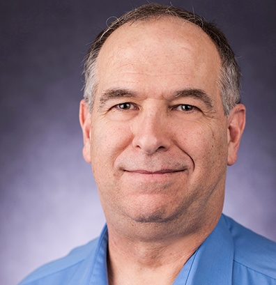 Steve Karman, SimCenter: National Center for Computational Engineering