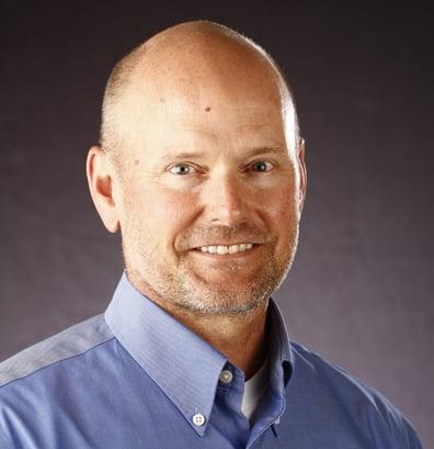 Rick Matus, Pointwise, Inc.