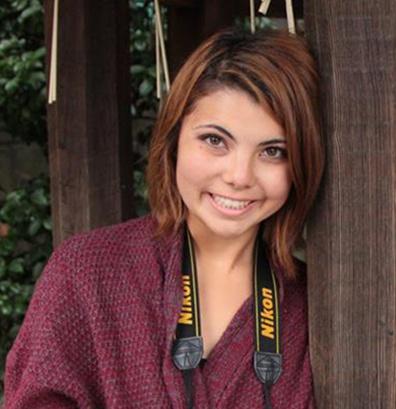 Rachel Abril, Stanford Solar Car Poject