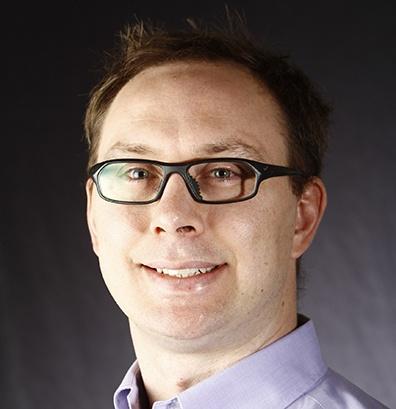 Chris Sideroff, Pointwise, Inc.