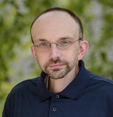 Bruce Hilbert, SimCenter: National Center for Computational Engineering