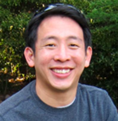 Michael Ni, AeroDynamic Solutions