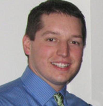 William Humber, AeroDynamic Solutions