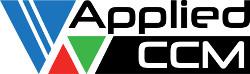 Applied CCM