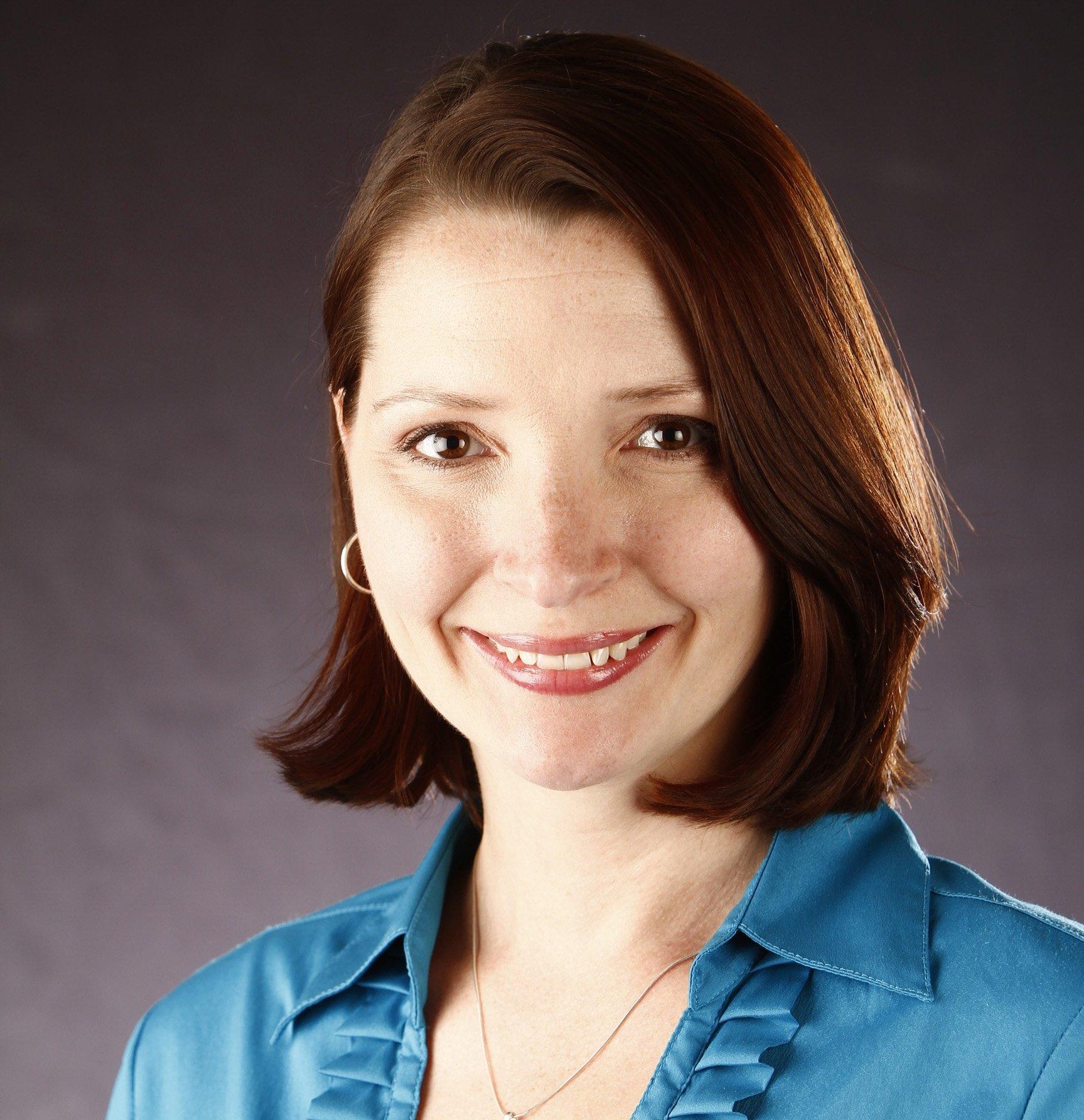 Carolyn Woeber, Pointwise, Inc.