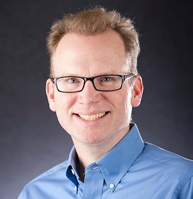 Eric Gantt, Pointwise, Inc.