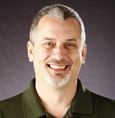 David Garlisch, Pointwise, Inc.