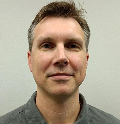 Brian Edge, Metacomp Technologies