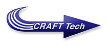 CRAFT Tech