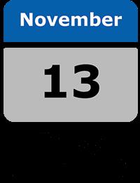 Fri-Nov-13-200