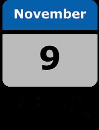 Mon-Nov-9-200