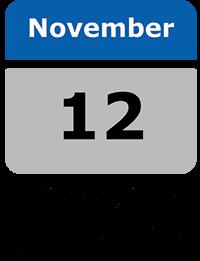 Thurs-Nov-12-200