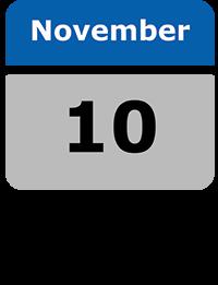 Tues-Nov-10-200-1