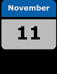 Wed-Nov-11-200